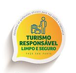 selo_-_turismo_responsável.png
