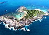 lha-de-Santo-Aleixo-vista-aérea.jpg