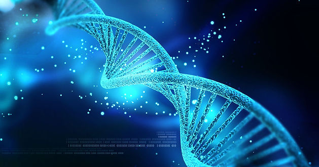 DNA banner.jpg
