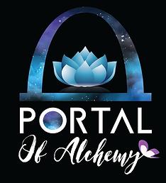 Full logo black background.png