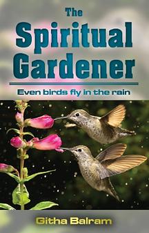 Book spiritual Gardner.png