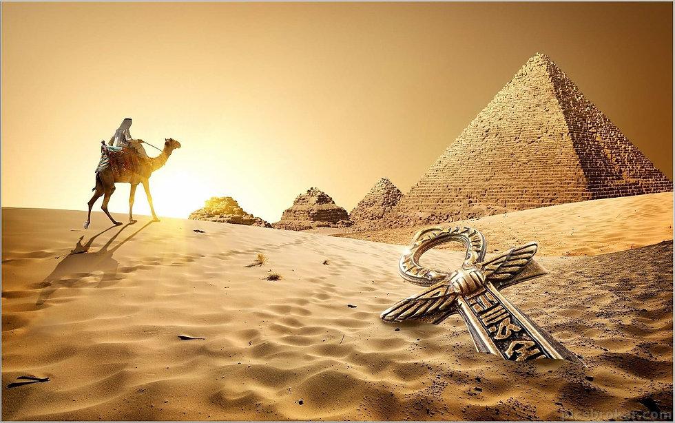 Egyptian 4.jpg