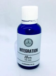 Intergration oil