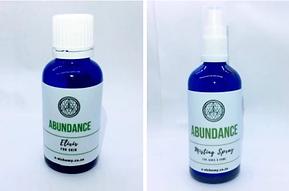 Abundance.png