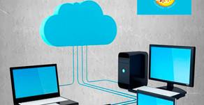 Prefeitura de Maripá inova sistema de gestão em processamento de dados