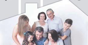 Semana Nacional da Família tem abertura oficial no domingo