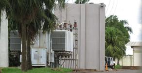 Copel duplica capacidade da Subestação Palotina