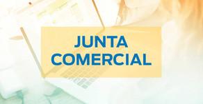 Junta Comercial passa a atender na Faculdade do trabalhador