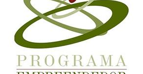 Sindicato Rural prepara sensibilização Programa Empreendedor Rural