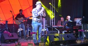 Festival Canta Palotina abre inscrições e inicia preparativos