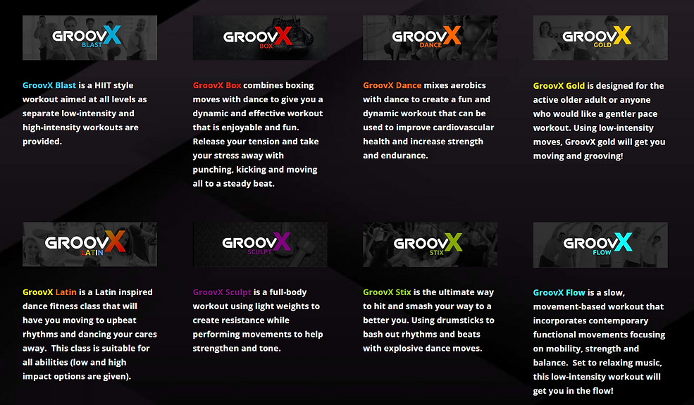 GroovX Fitness Formats.PNG