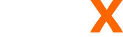 GroovX-Fitness-Logo-white.png