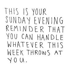 Zumba Gold Monday 9.30am - Let's Get This Party Started!