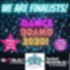 finalists-dance-brand-2020-poster-500x50