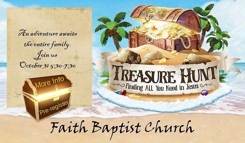 treasure-hunt-1.jpg