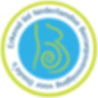 nbvd_logo.jpg