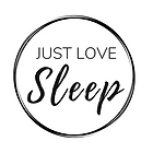 Just Love Sleep | Best Baby Sleep Consultant