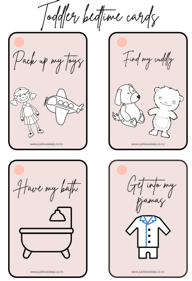 Toddler cards.png