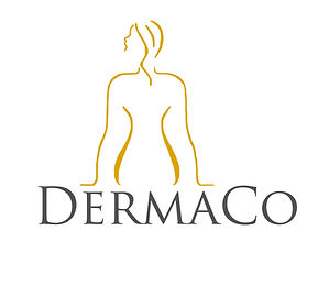 DermaCo Logo small res.jpg