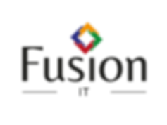 fusion 2 Trans Resize.png