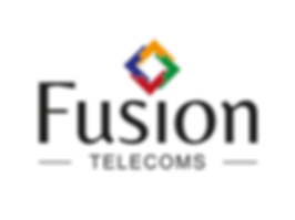 fusion 4 Trans.png