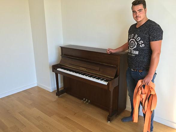 piyano taşıma.jpg