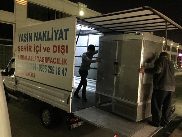 Liftli taşımacılık.jpg