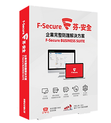 F-Secure-BS.png