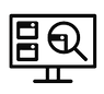 nbs-endpoint-icon-1.png