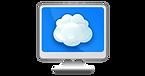 msp360-remote-desktop.png
