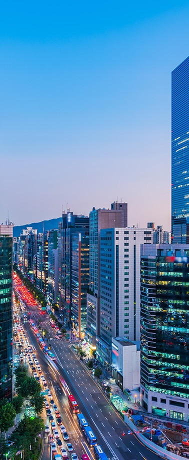 cities-seoul-offices-01.jpg