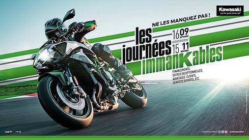 Kawasaki_Immankables2020_Leaflet_1920x10
