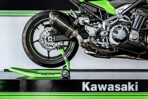 003-Technic_Moto_FE_-®Silkimage_2018 (Co