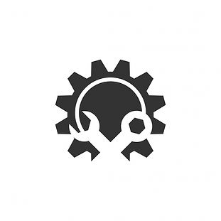 pngtree-gear-setting-icon-graphic-design