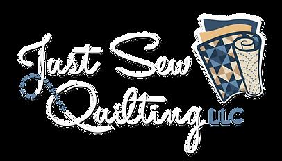 JustSewQuilting_RGB_white_blue_DROPSHADO