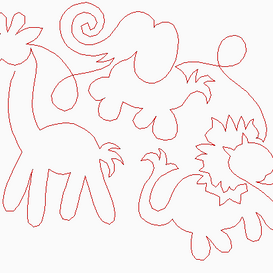 Animal Crackers.PNG
