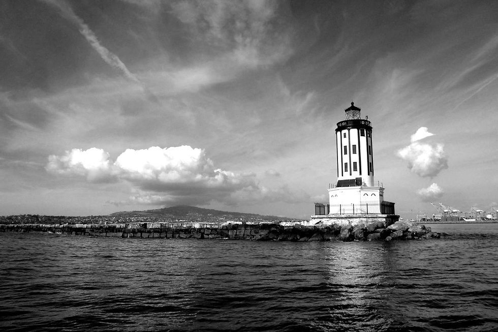 LIGHTHOUSE_edited.jpg