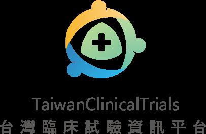 Taiwan Clinical Trials