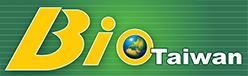 Taiwan Bio Industry Organization