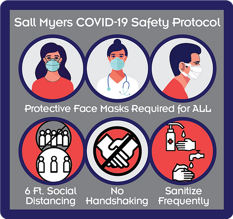 COVID19_Safety2x.png