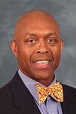 Dr. Michael A. Palmer