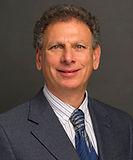 Dr. Joseph F. Altongy