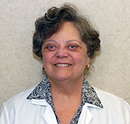 Theodora J. Maio, MD