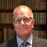 Jay R. Zaretsky, MD