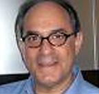 Mark C.Wilner, MD