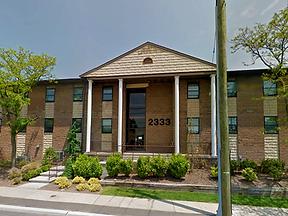 Union County Union, NJ