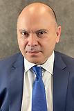 Dr. Pavel P. Tishuk
