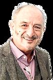 Dr. David H. Rosenbaum