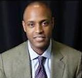 Keith P. Johnson, MD