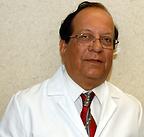 Vjaykumar Kulkarni, MD